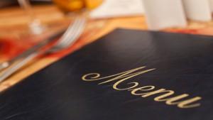 menu_61324969