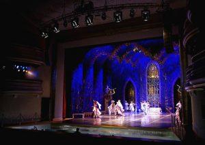 operaizhevsk-ballet-04