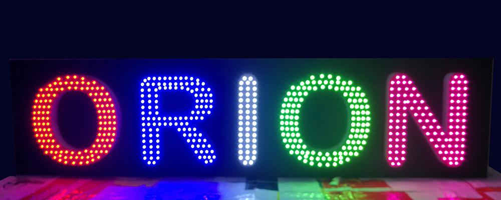 светодиодные-буквы